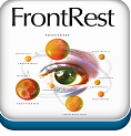 FrontRest